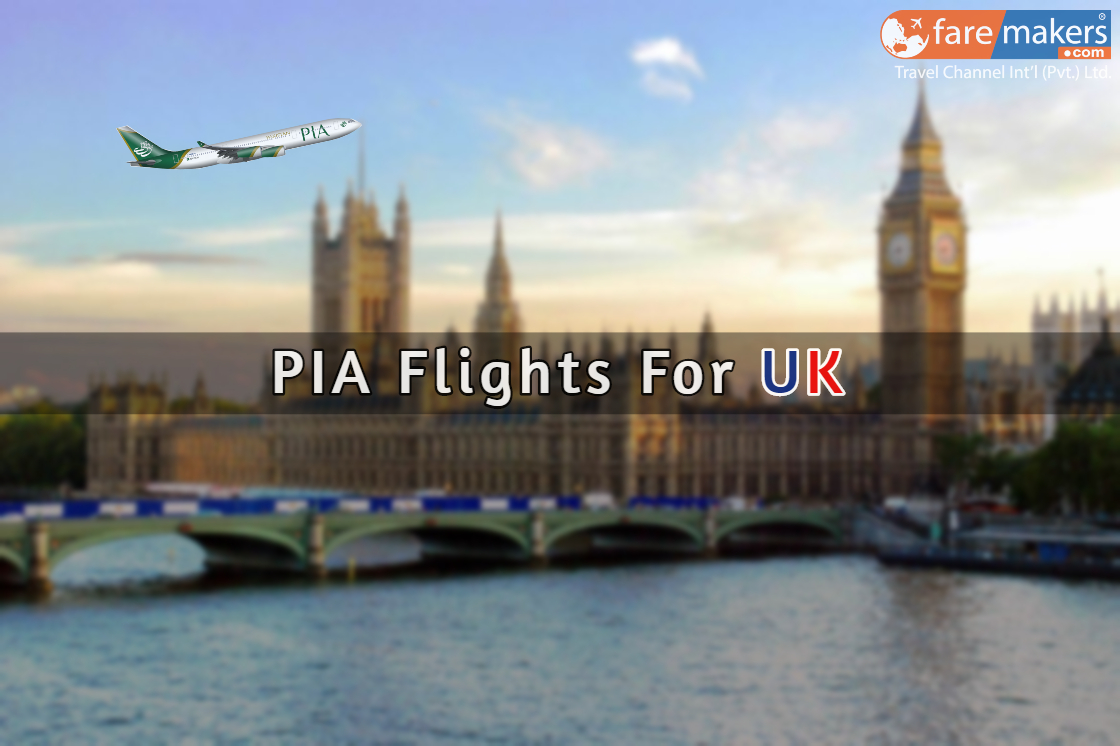 pia-flights-for-uk