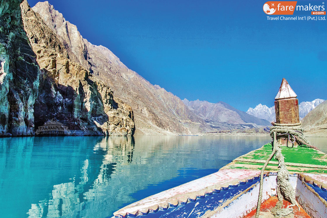 travel-guide-hunza