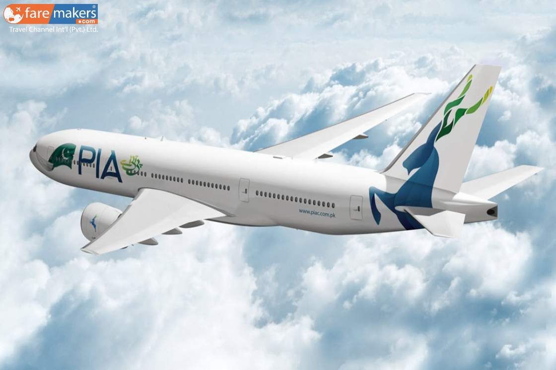 pia-flights-to-saudi-arabia