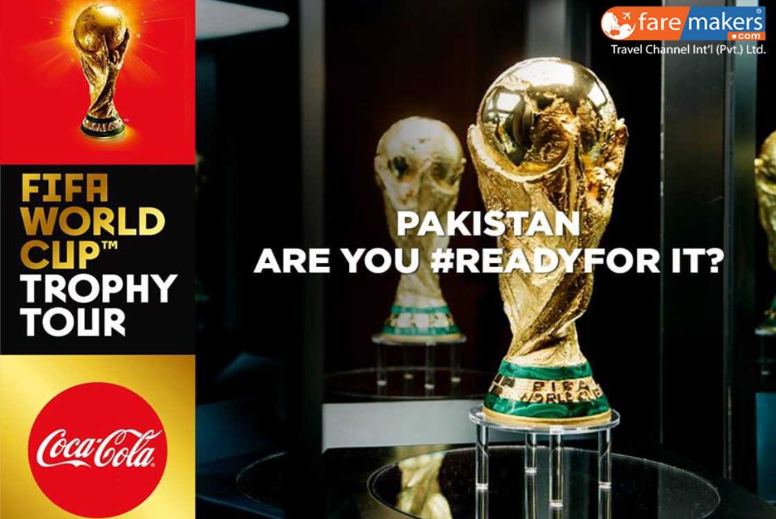 FIFA Champions Trophy