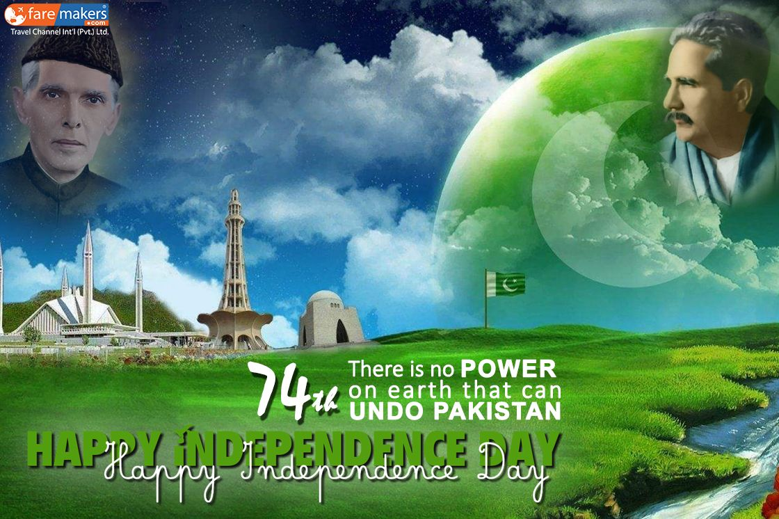 independence-day-of-pakistan
