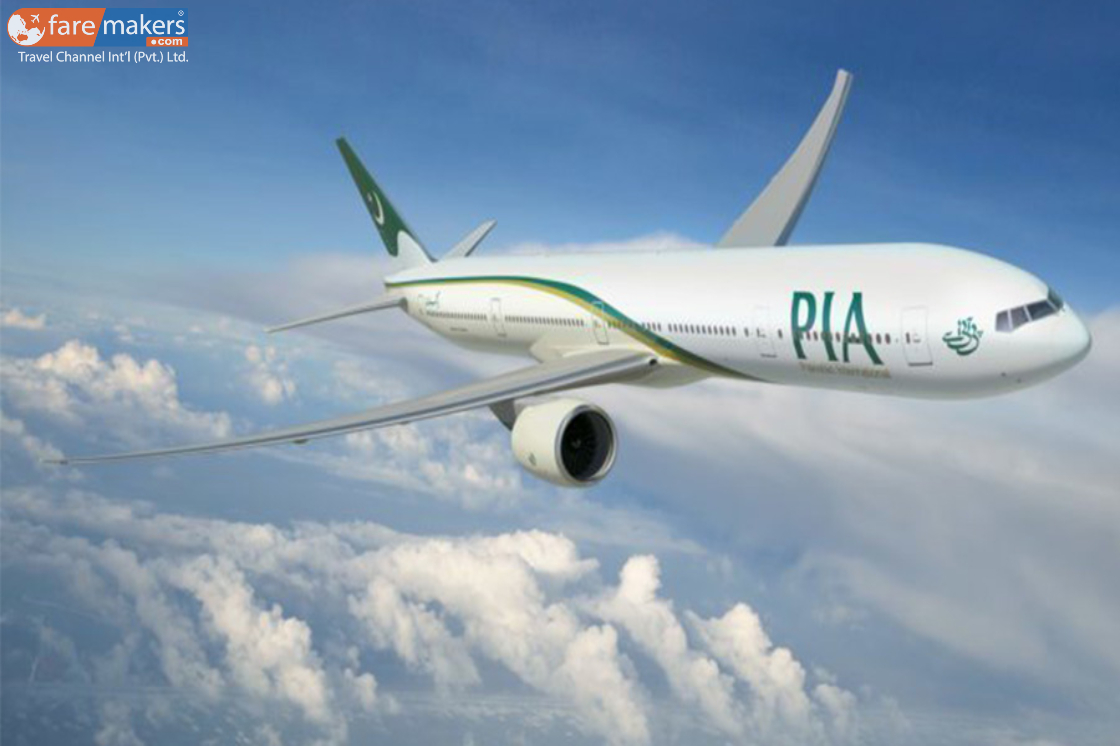pia-flights-to-uk-and-toronto