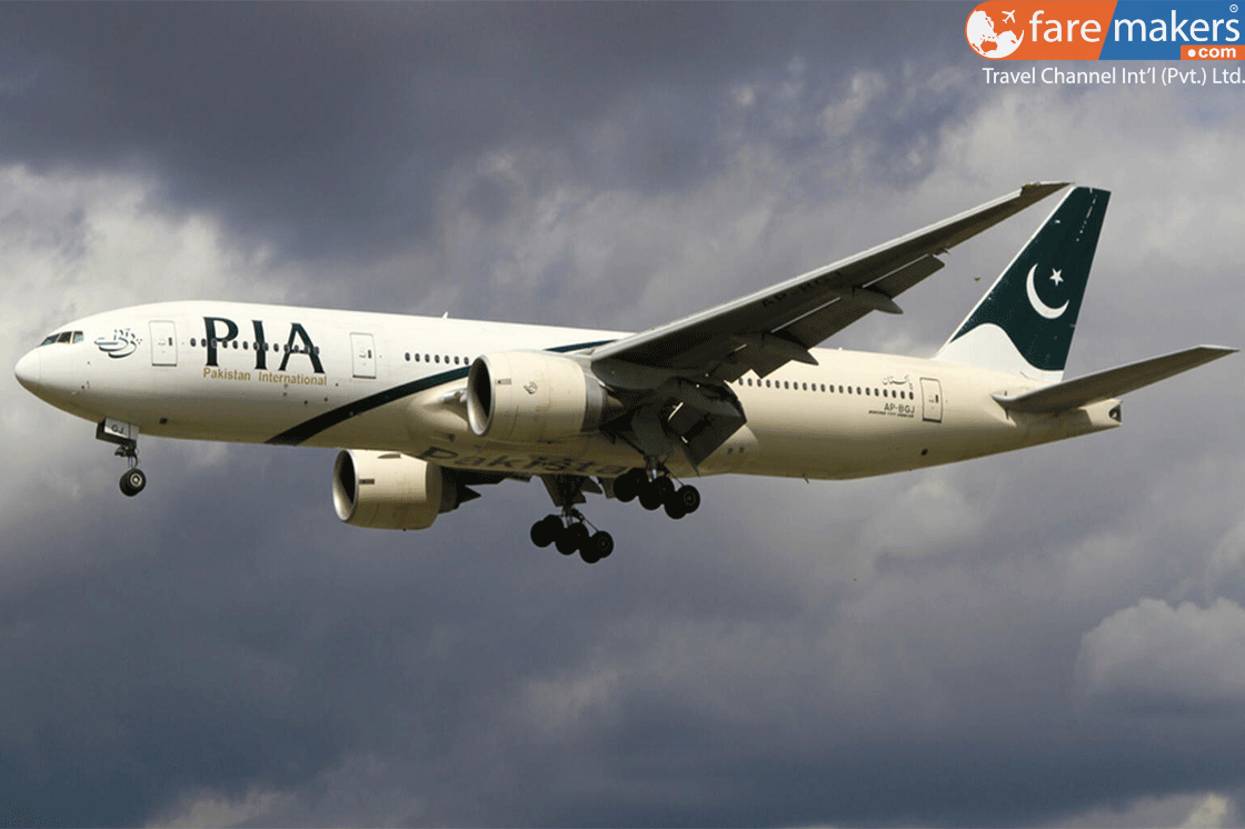 pia-improves-performance
