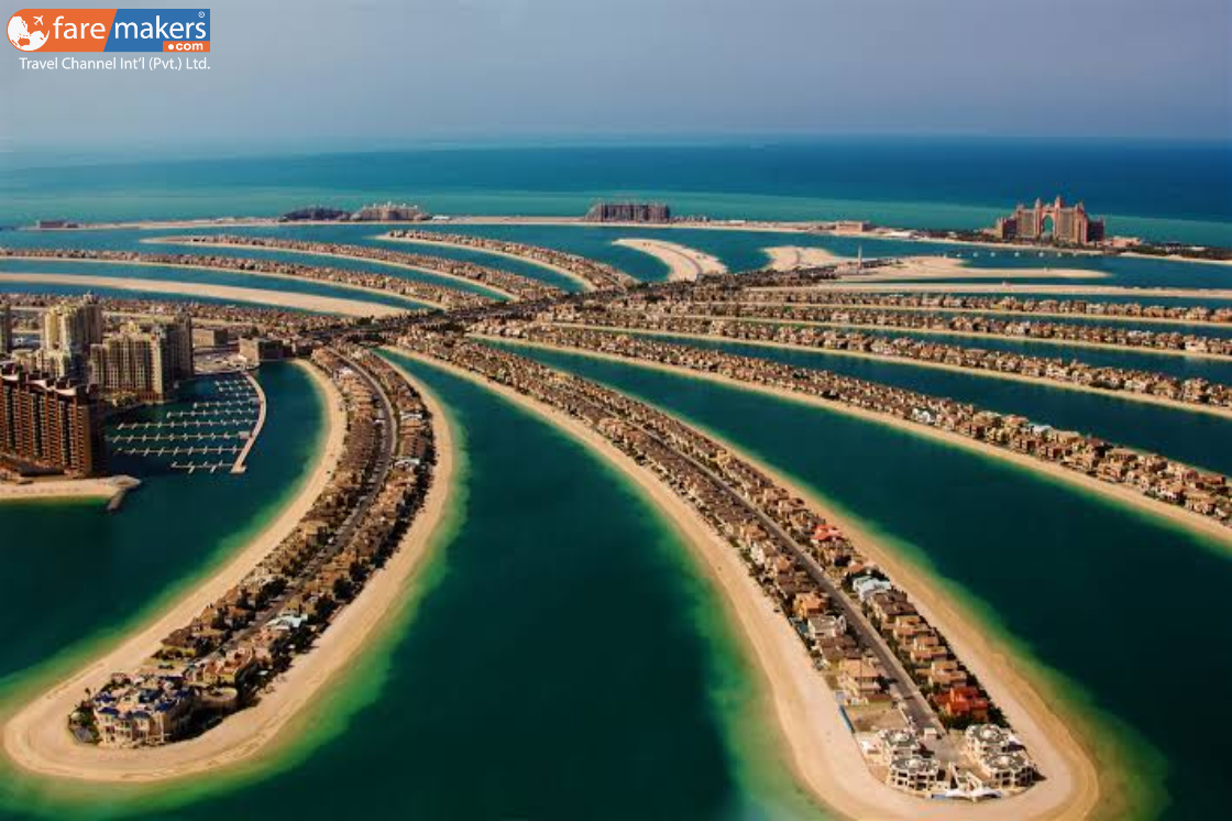 palm-island-in-dubai