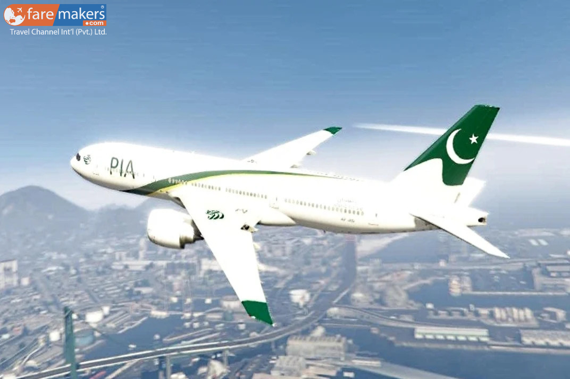 pia-flights-to-dubai-indonesia-south-korea