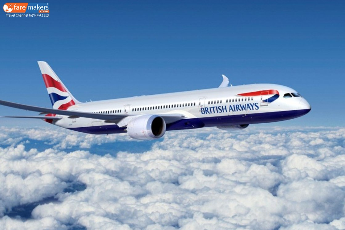 British-launch-low-cost-carrier