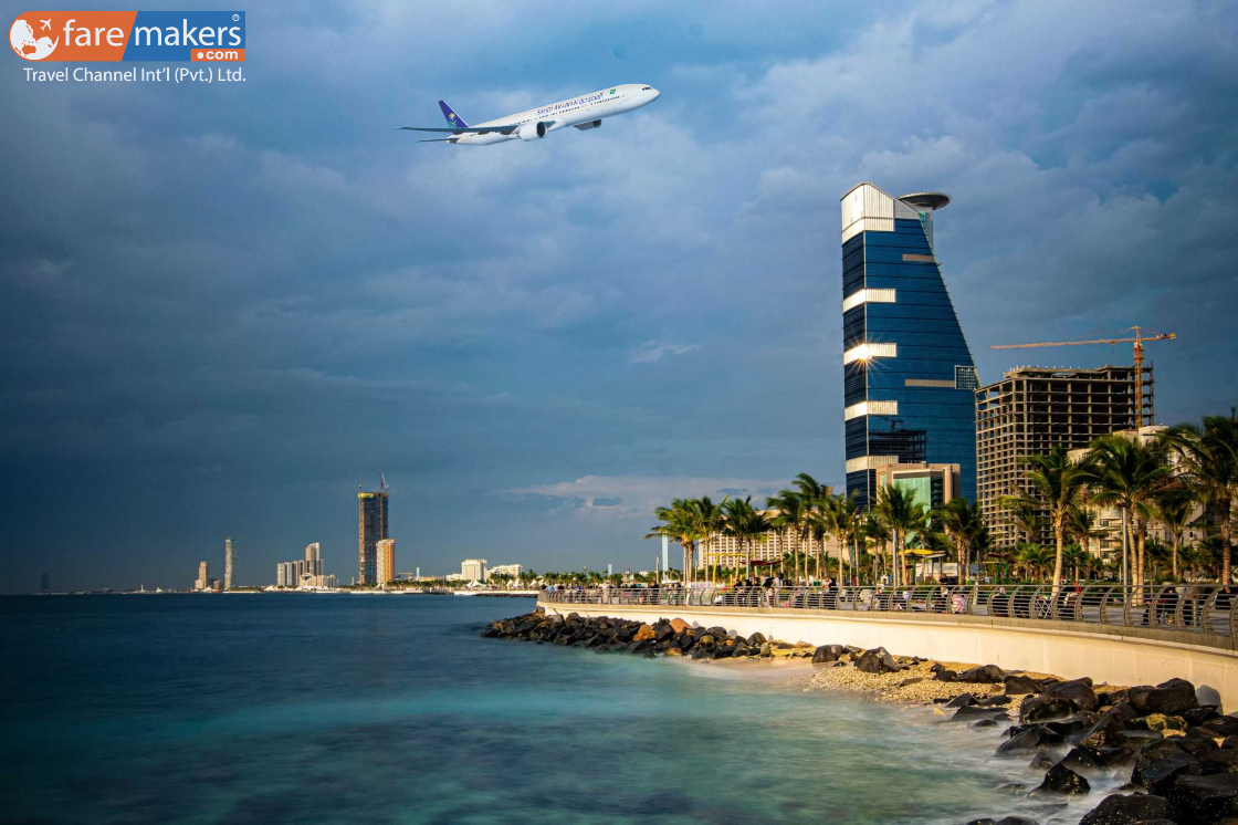 travel-to-jeddah-with-saudi-airlines