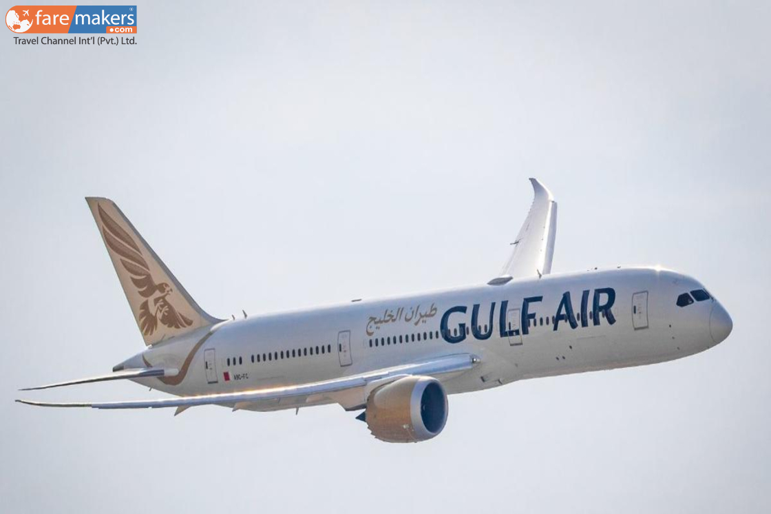 gulf-air-resumes-flights-from-pakistan