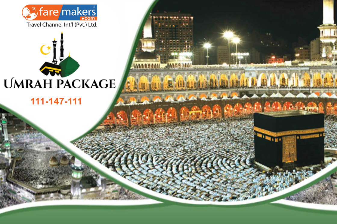 best-umrah-packages-at-faremakers