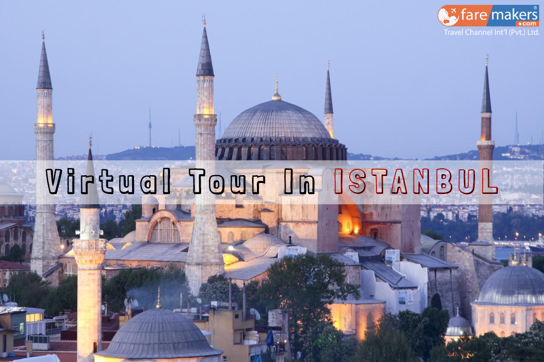 virtual-tour-in-istanbul