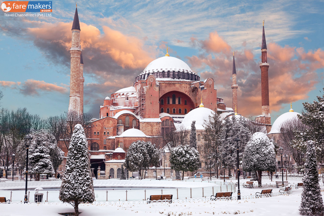 winter-in-turkey