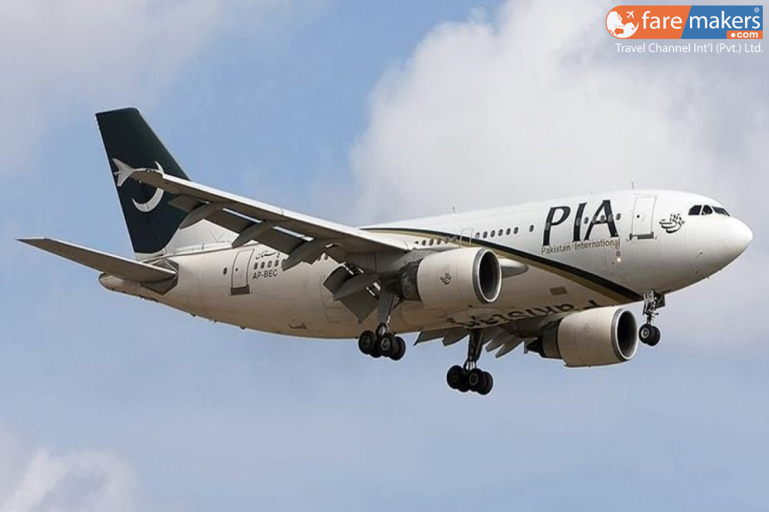 pia-operare-50-flights-next-week