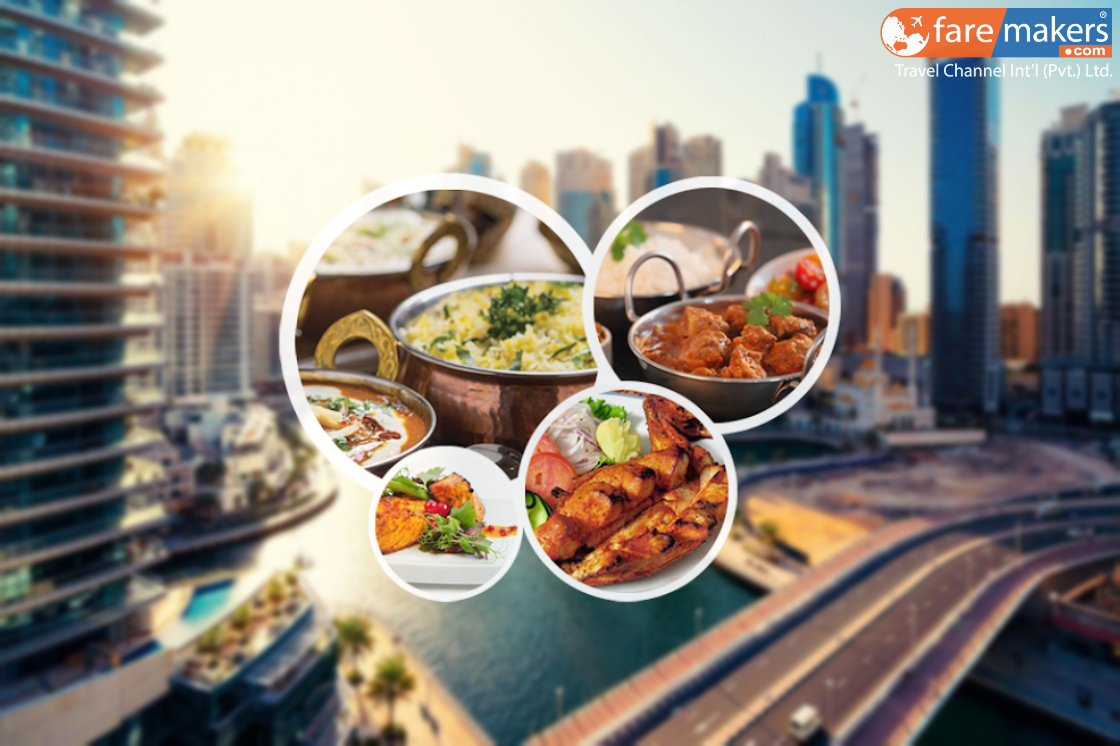 dubai-food-points