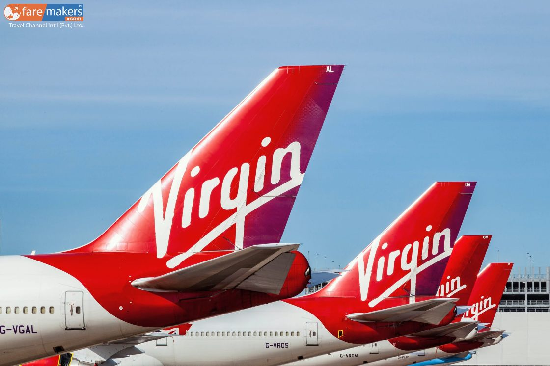 virgin-atlantic-cheap-flights