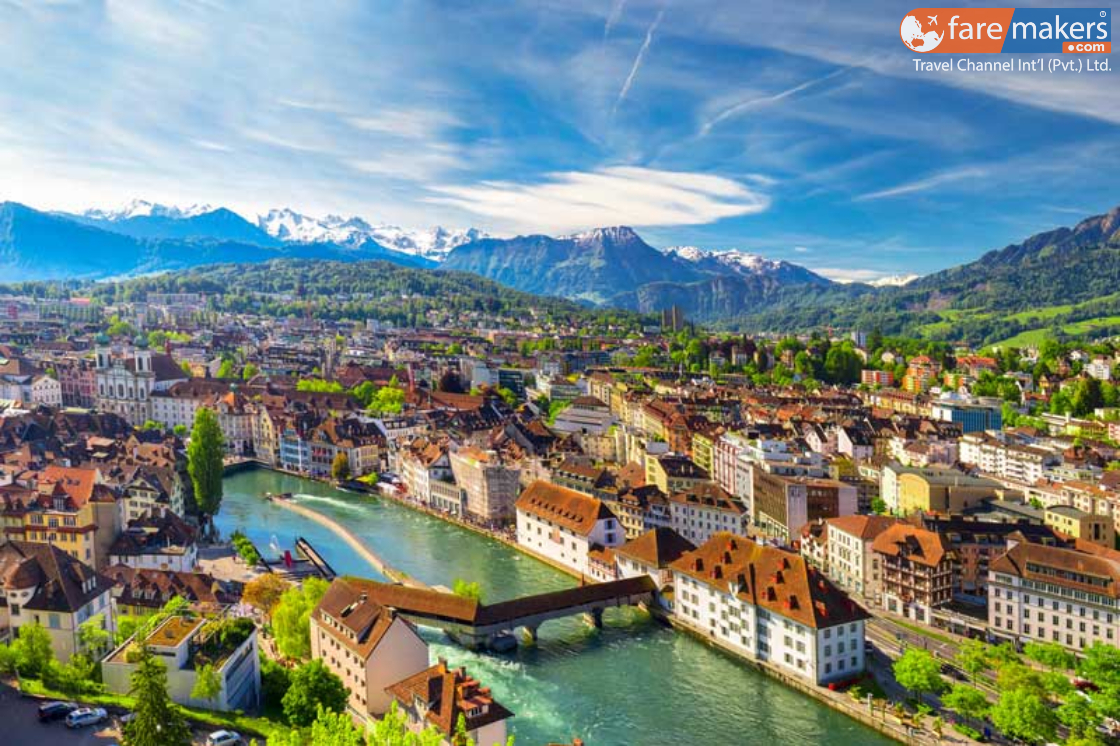 things-to-know-about-switzerland