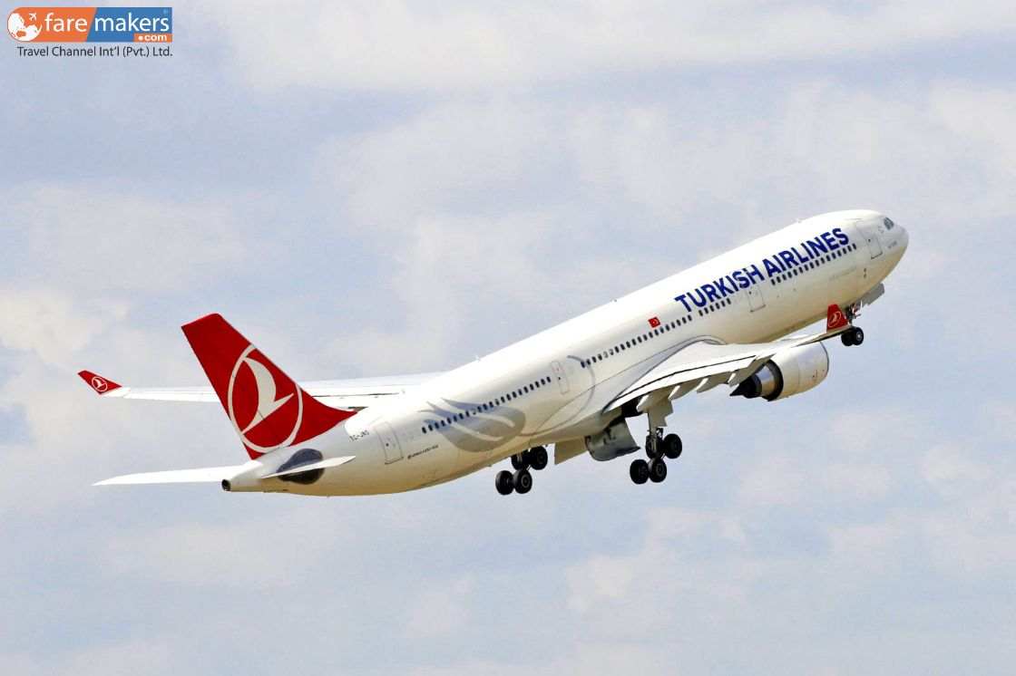 turkish-airlines-special-fares
