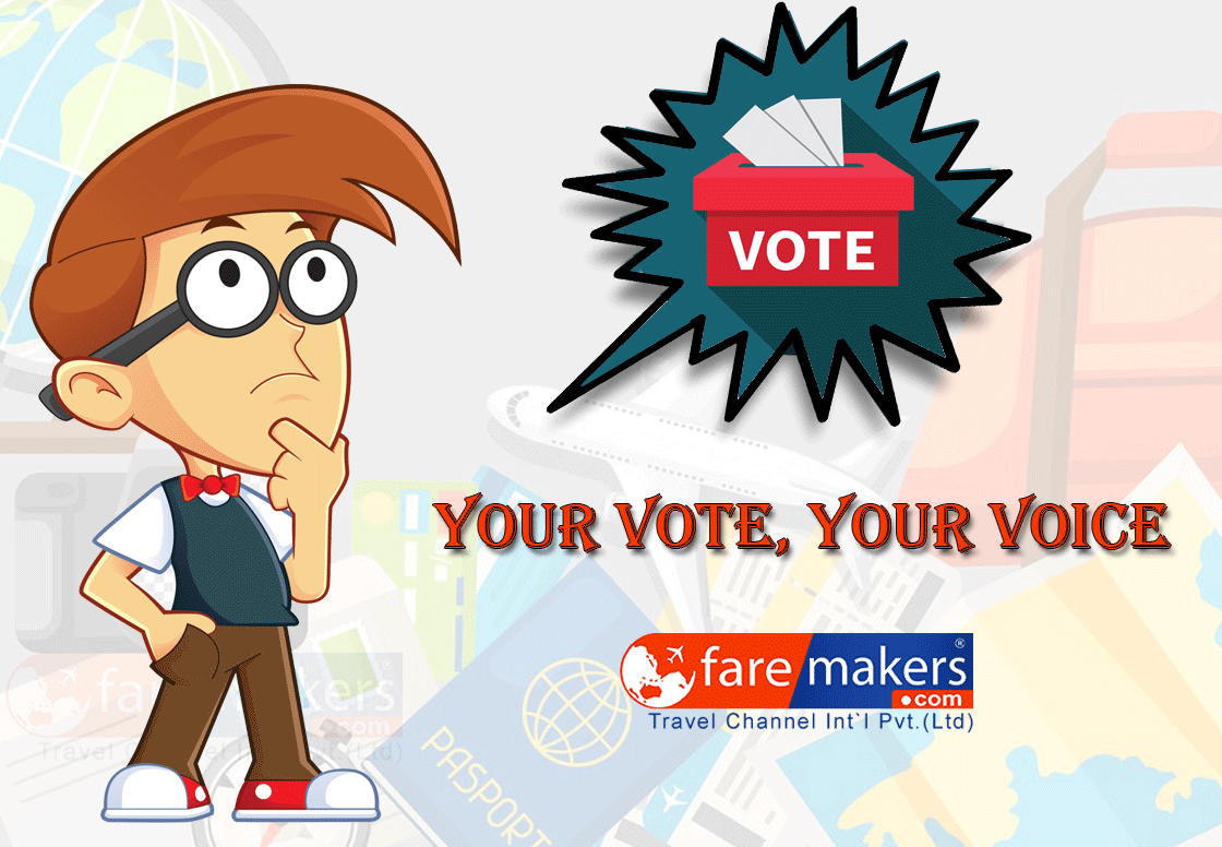 faremakers-help-you-in-election-2018