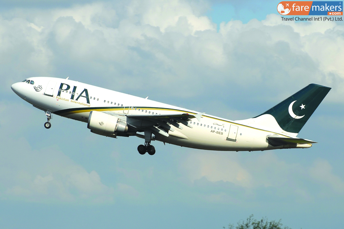 pia-increases-flights