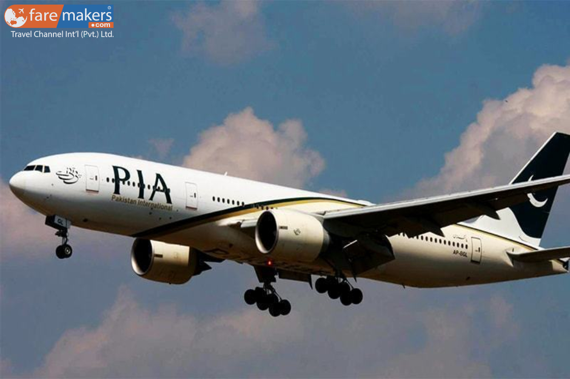 pia-flights-for-uk-and-toronto