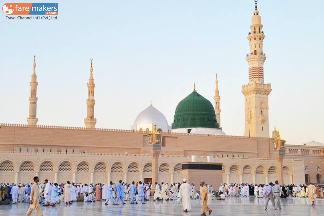 cheap-umrah-packages-islamabad-2020