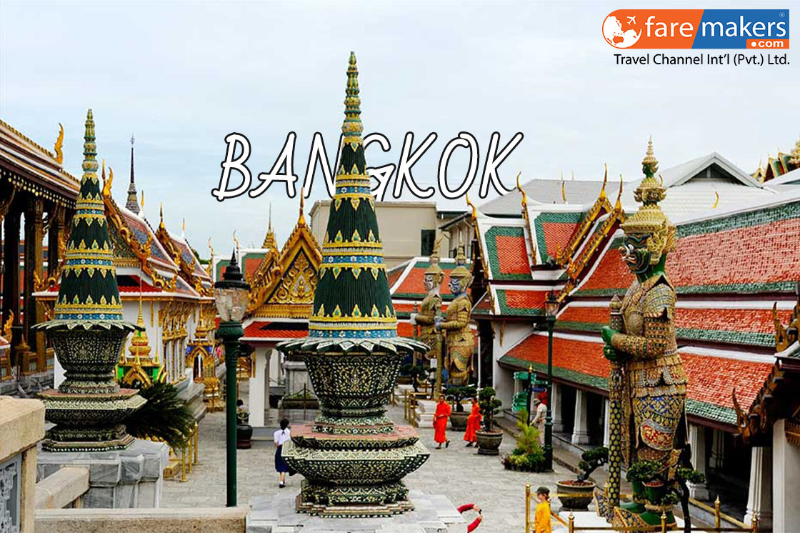 things-to-do-in-bangkok