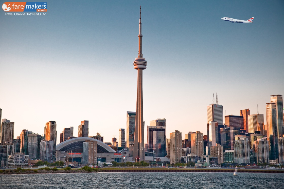 visit-toronto-with-british-airways-flights