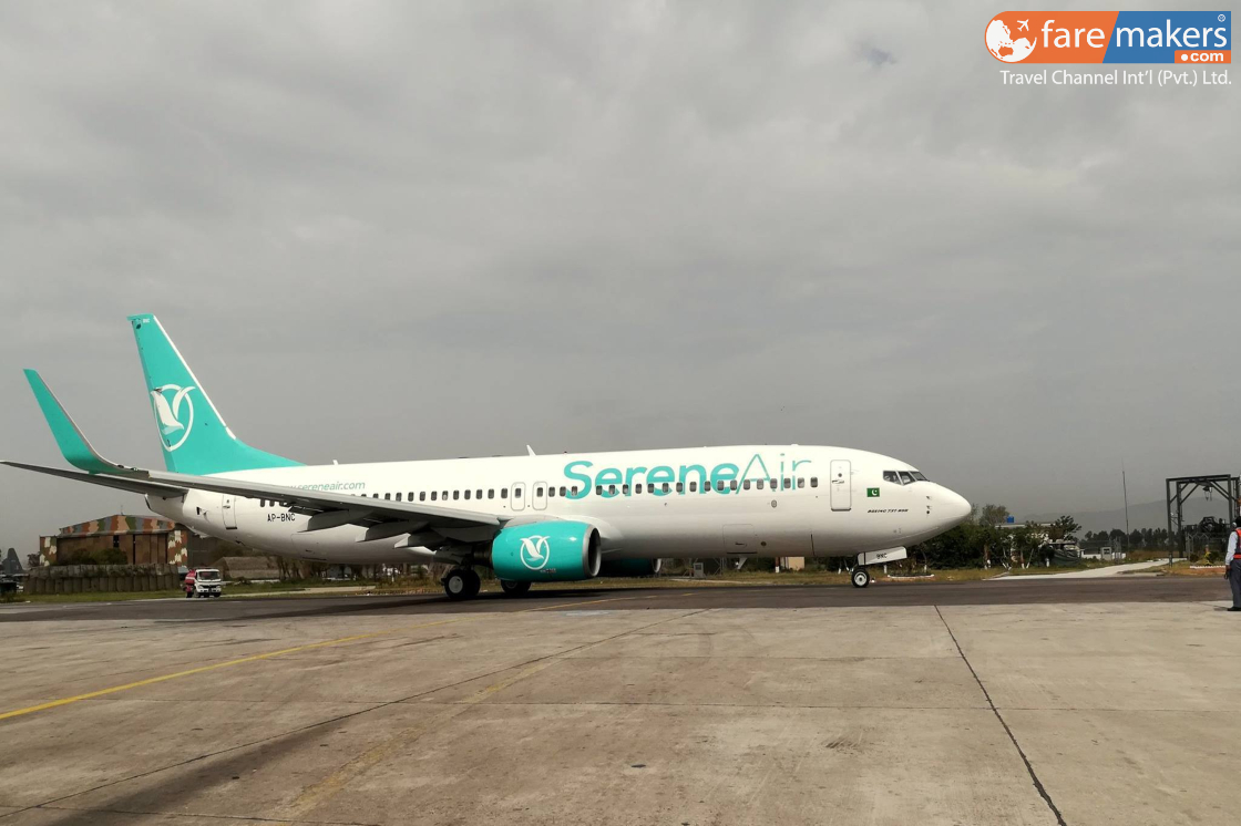 serene-air-special-flights