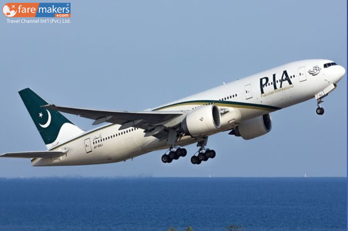pia-operates-more-flights
