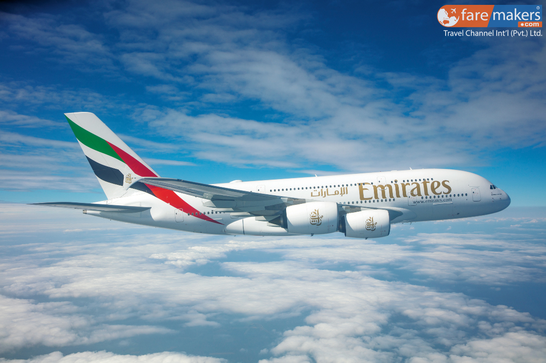 emirates-resumes-flights-for-dubai