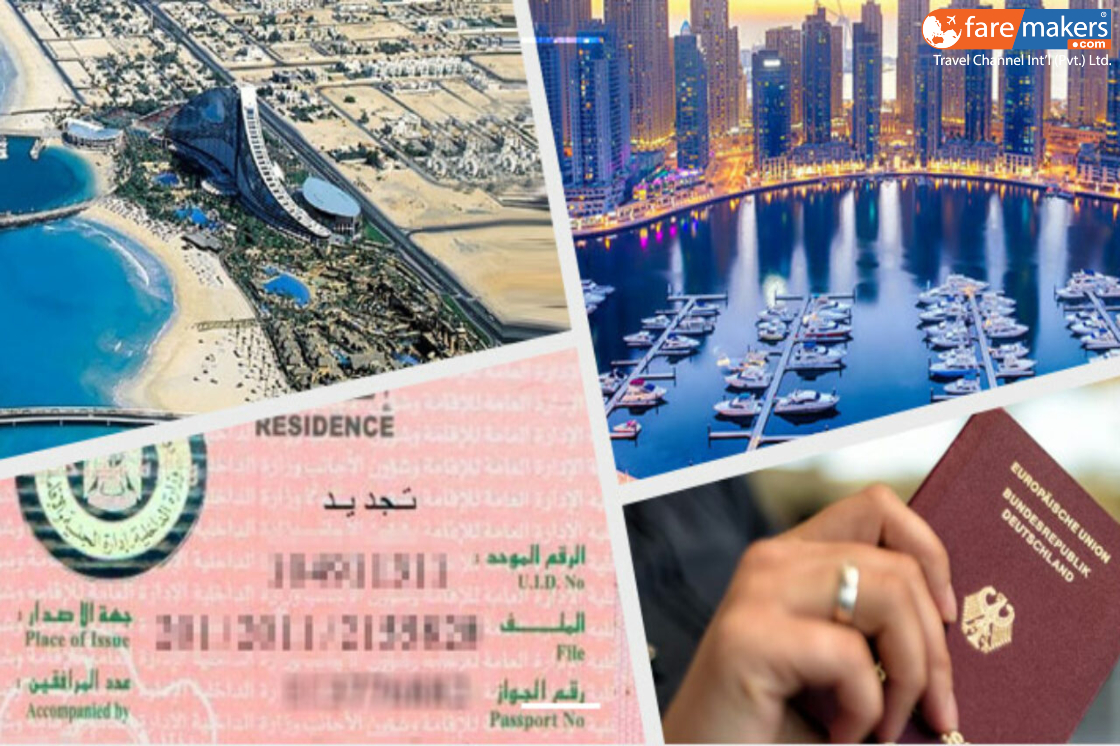 visit-visa-for-dubai
