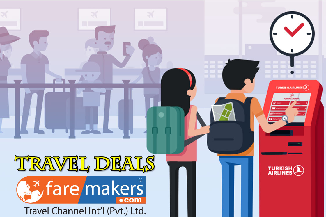 Travel-deals-and-faremakers