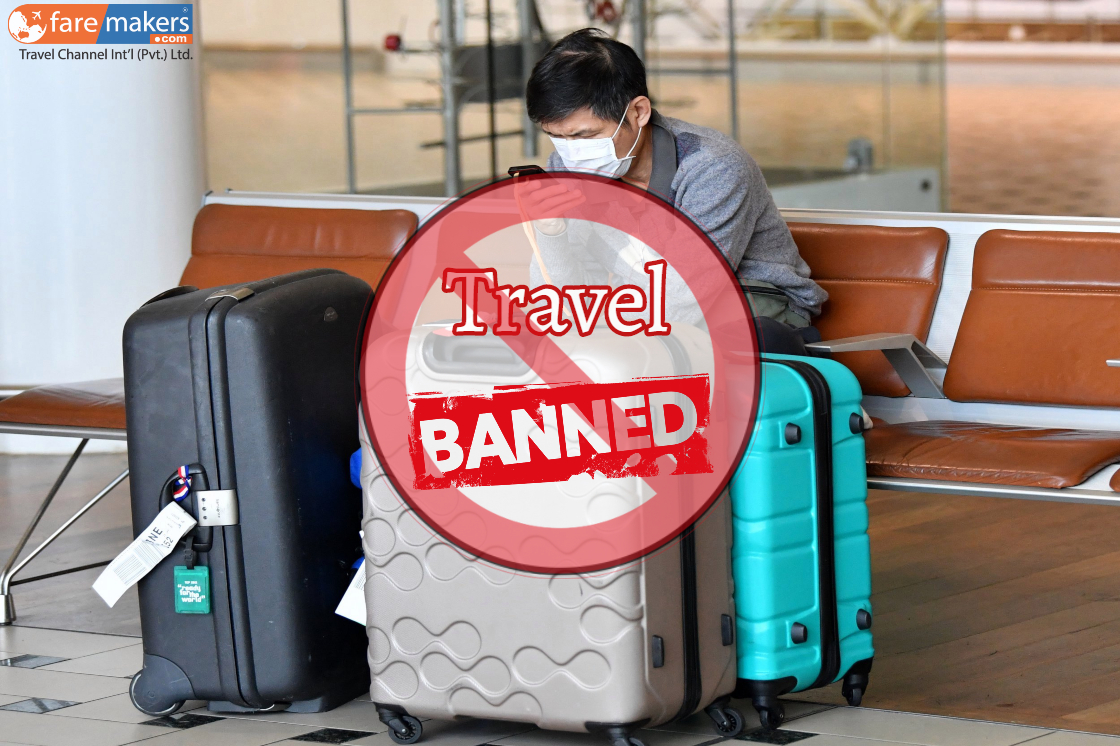 travel-bans-due-to-coronavirus