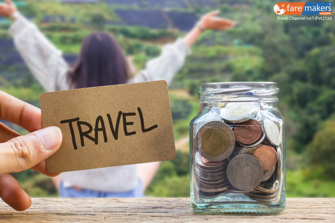 save-money-on-family-vacations
