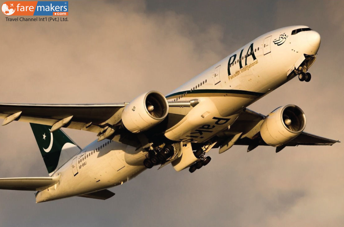 pia-new-international-routes