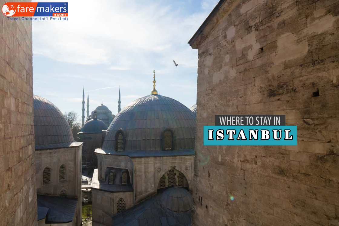places-to-stay-in-istanbul