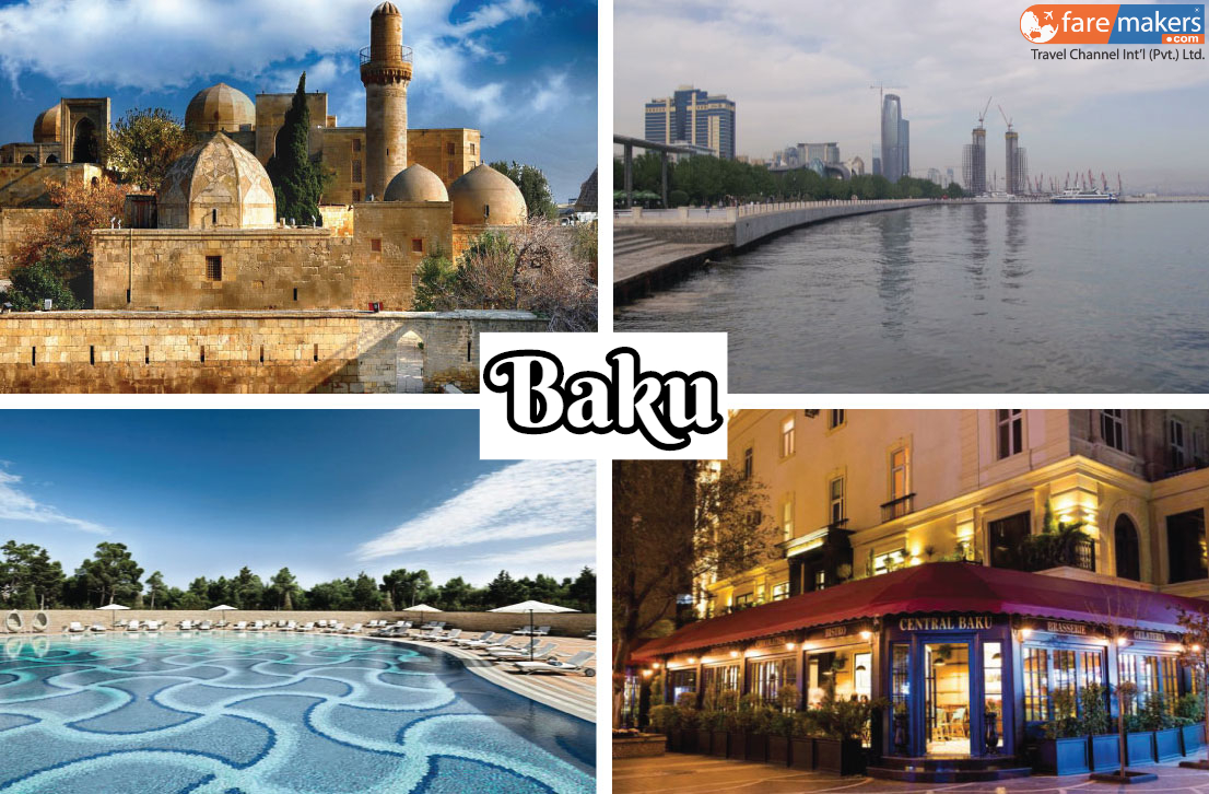 things-to-do-in-baku