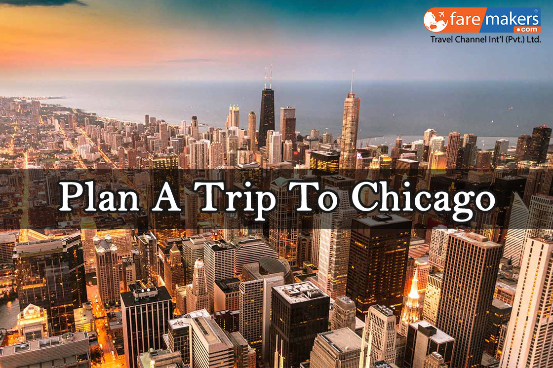 Trip-to-chicago-with-faremakers