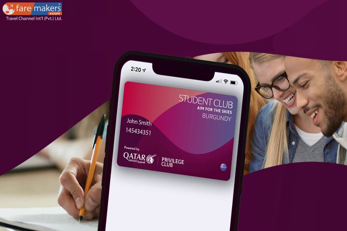 qatar-airways-program-for-students