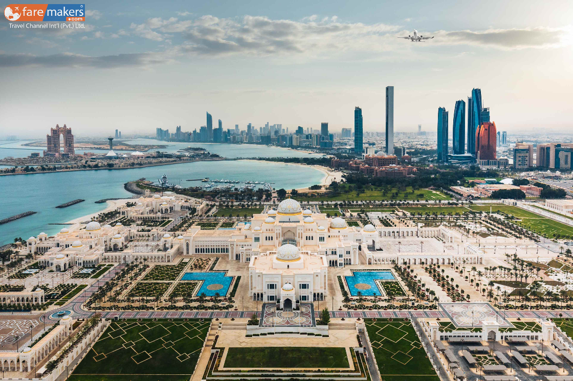 abu-dhabi-reopen-for-tourism