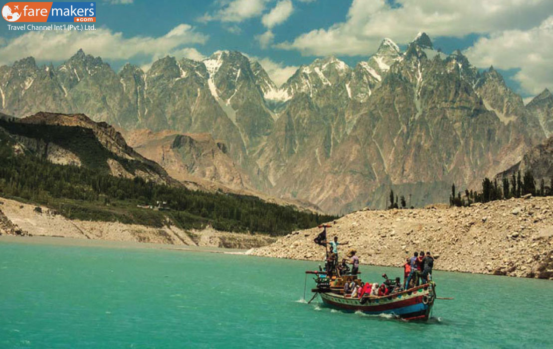 journey-of-pakistan-tourism