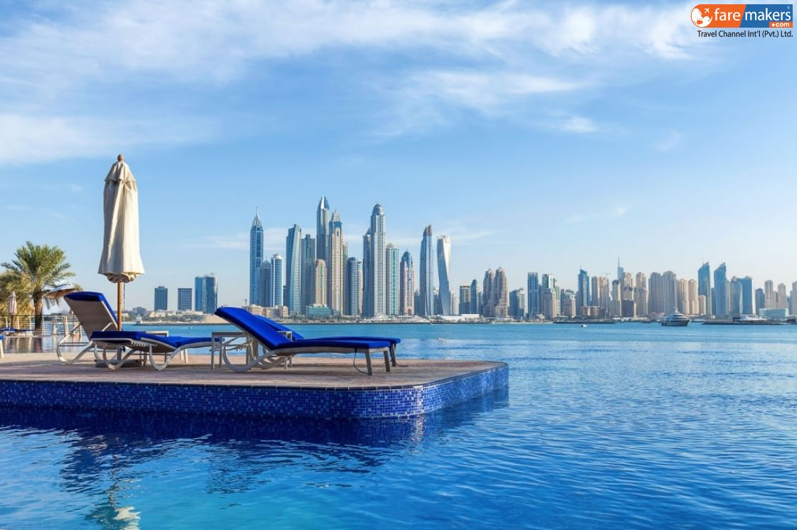 best-hotels-to-stay-in-dubai