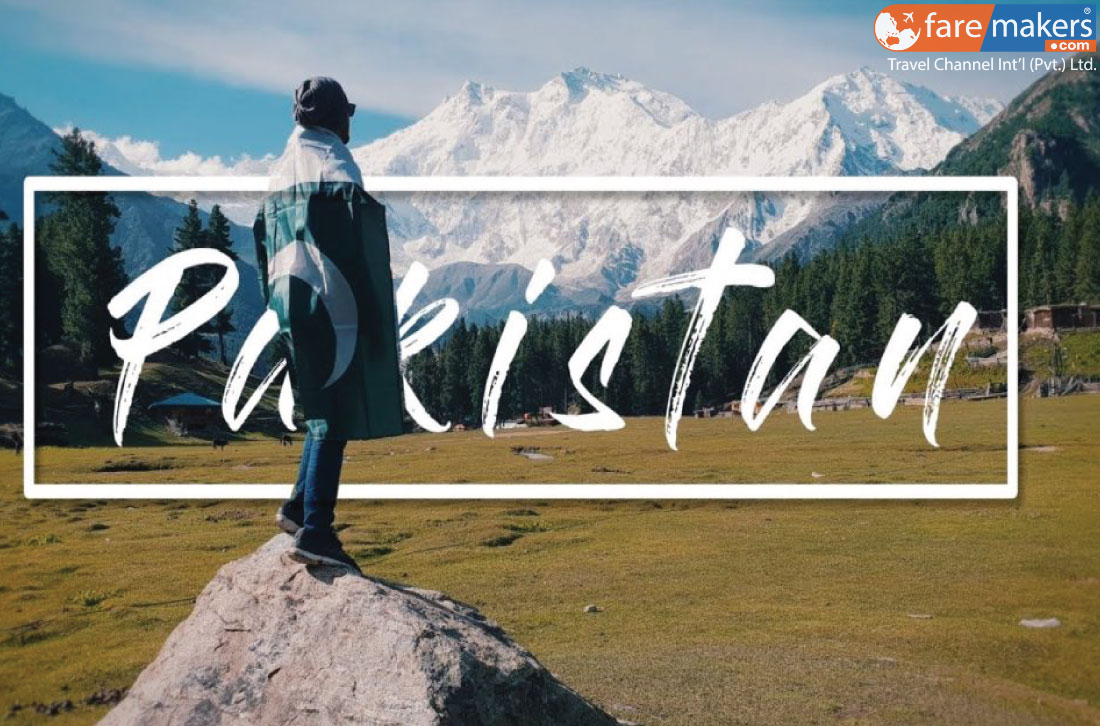 favorite-destination-for-vloggers-pakistan