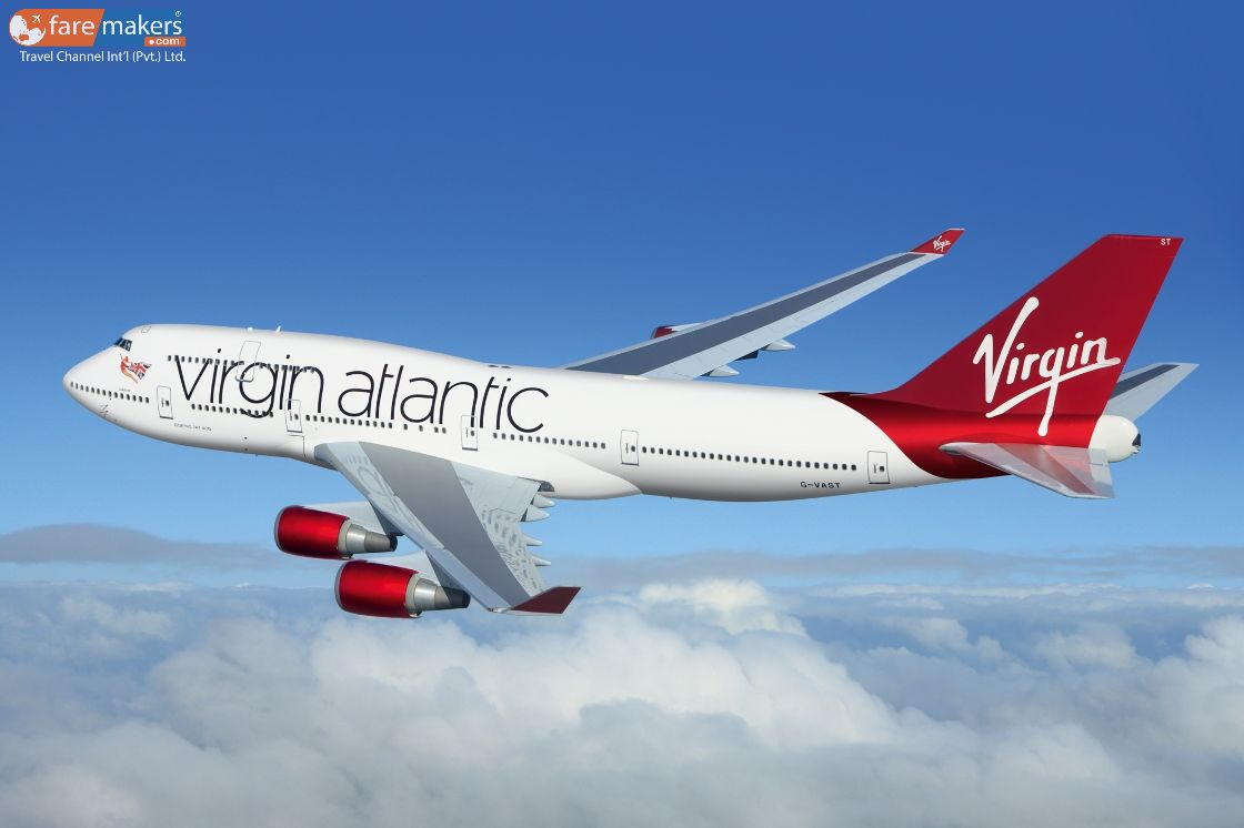 virgin-atlantic-lahore-to-london