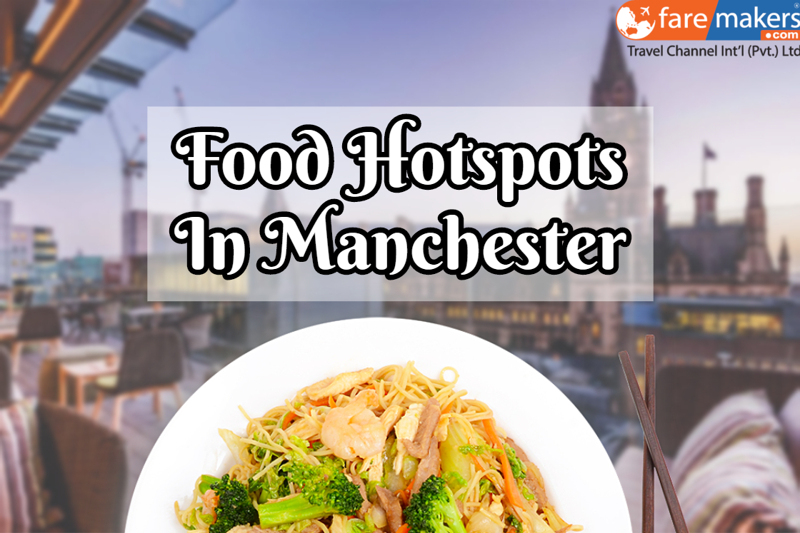 food-point-at-manchester