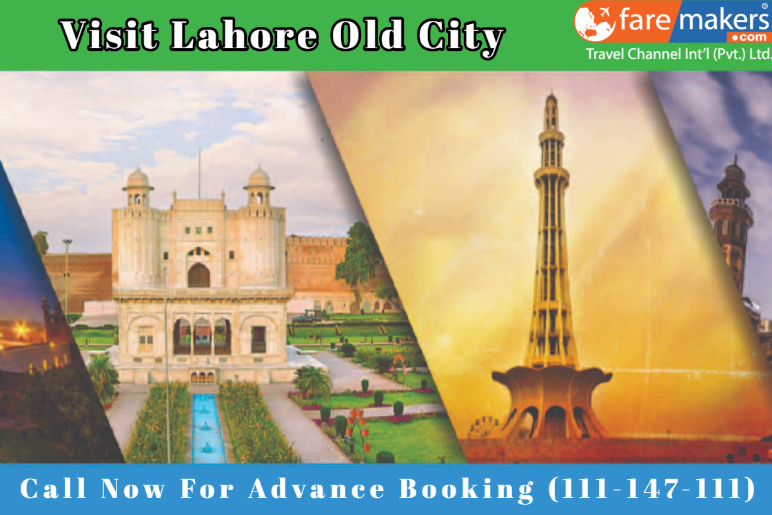 visit-lahore-old-city